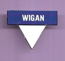 Wigan Athletic (MTT)